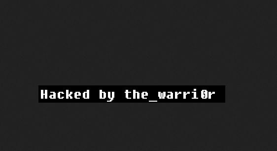 the_warri0r5.png - 28.02 KB
