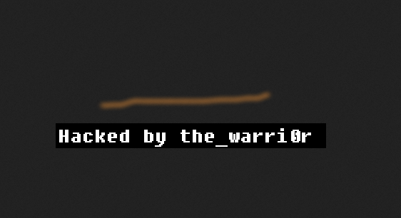 the_warri0r6.png - 31.63 KB